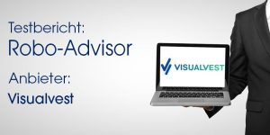 Testbericht VisualVest