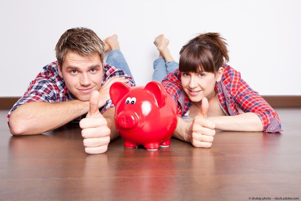 ETF-Sparfüchse aufgepasst: Wer online einen ETF-Sparplan führen möchte, kann dies etwa bei finvesto kostengünstig tun. So einfach geht das.