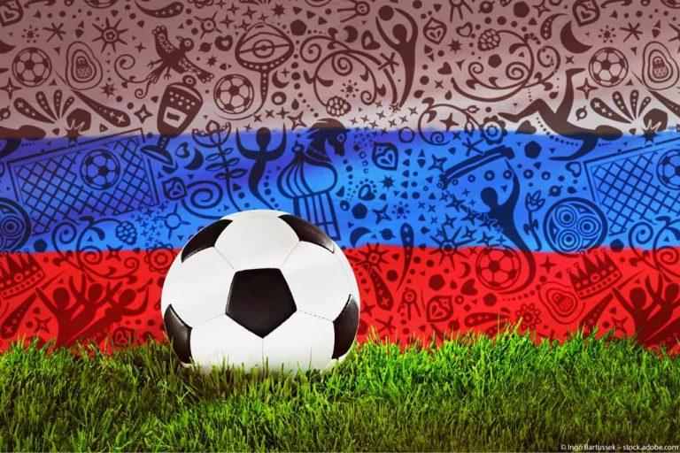 Welt-ETF-Russland-WM