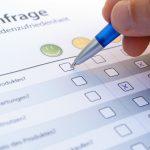 Weltsparen-Studie deckt Wissenslücken der Anleger auf