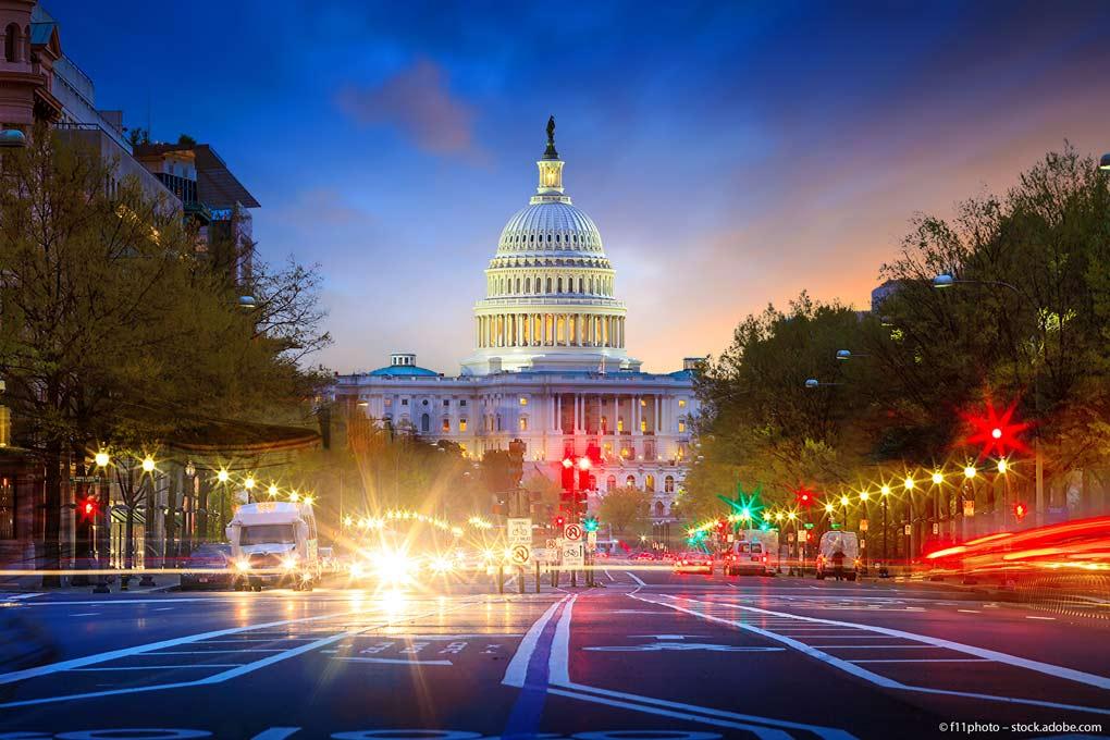 USA-Aktien: Was ist noch drin?
