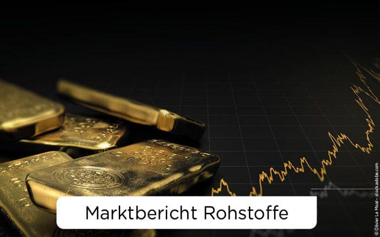 marktbericht-rohstoffe