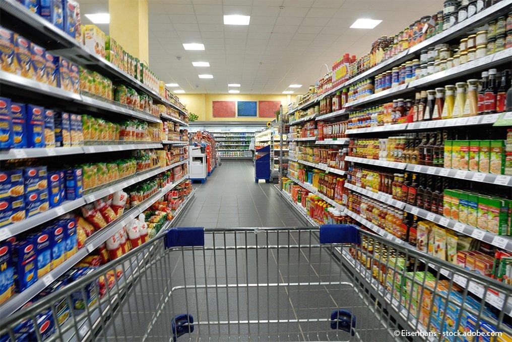 VanEck stockt Produktpalette deutlich auf