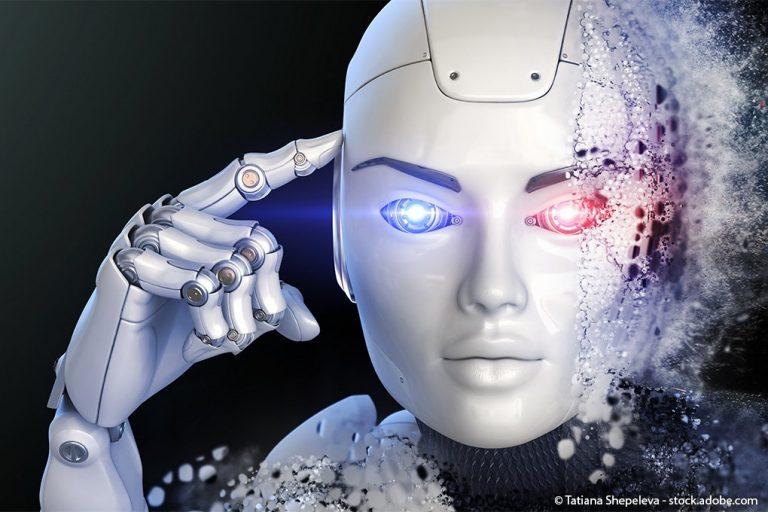 Roboter-und-künstliche-Intelligenz