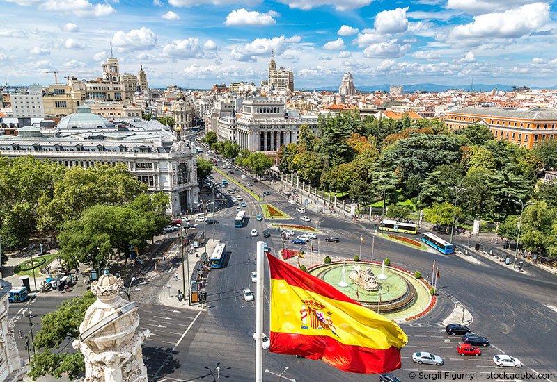 Scalable Capital gewinnt Openbank als Partner in Spanien