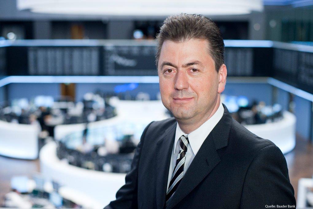 Halver-Robert-Baader-Bank