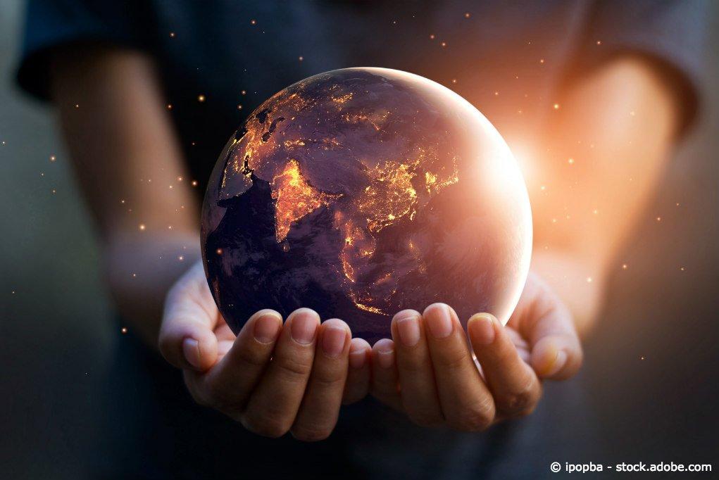 Der ARERO Weltfonds – eine Erfolgsgeschichte