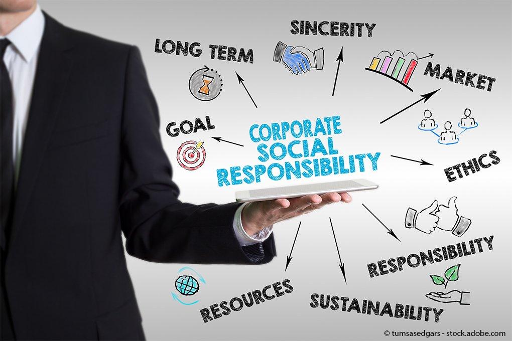 Amundi mit drei neuen Nachhaltigkeits-ETFs