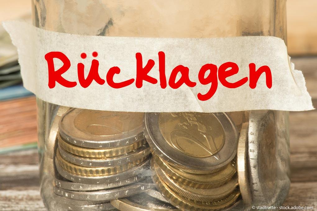 Ruecklagen-Growney