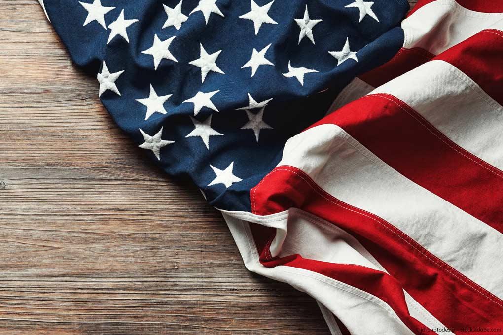 USA-Renten-Lyxor