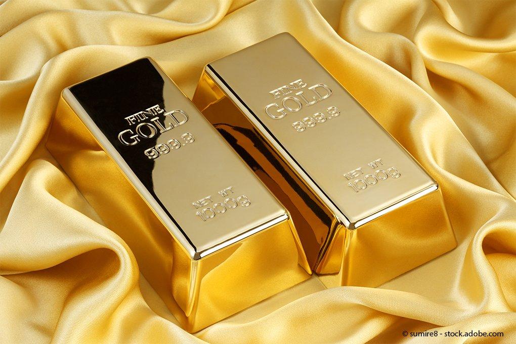 Gute-Chancen-für-Gold