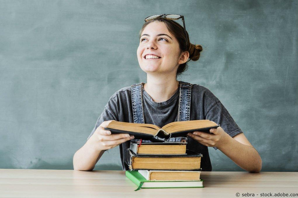 ETF-Sparplan: Ausbildungsfinanzierung leichtgemacht