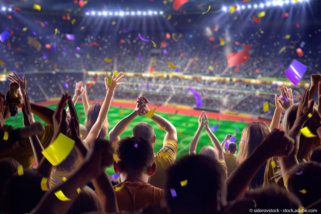 Euro-Stoxx-Champions-League