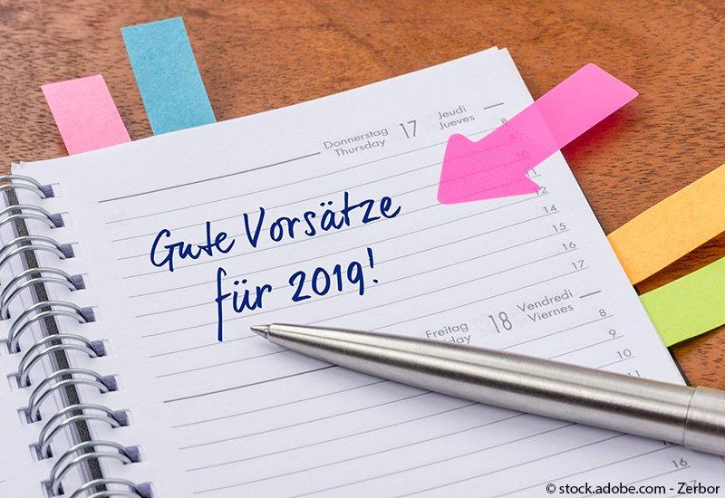 extraETF Tipps für ETF-Sparpläne 2019 bei der Onvista Bank