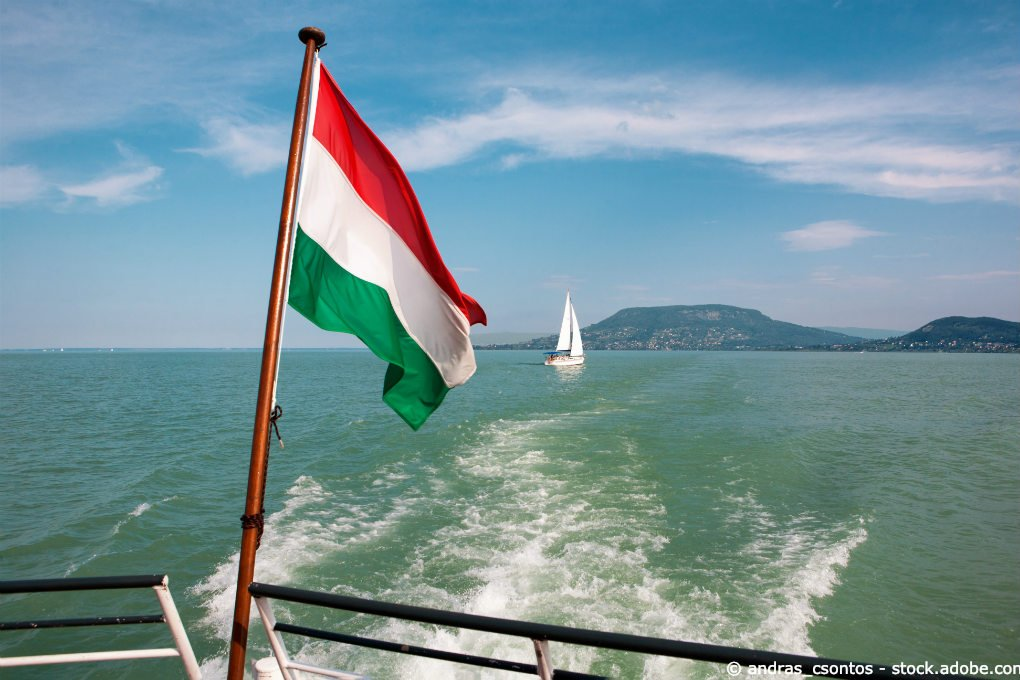 Ungarn-ETF: Chancen im Osten