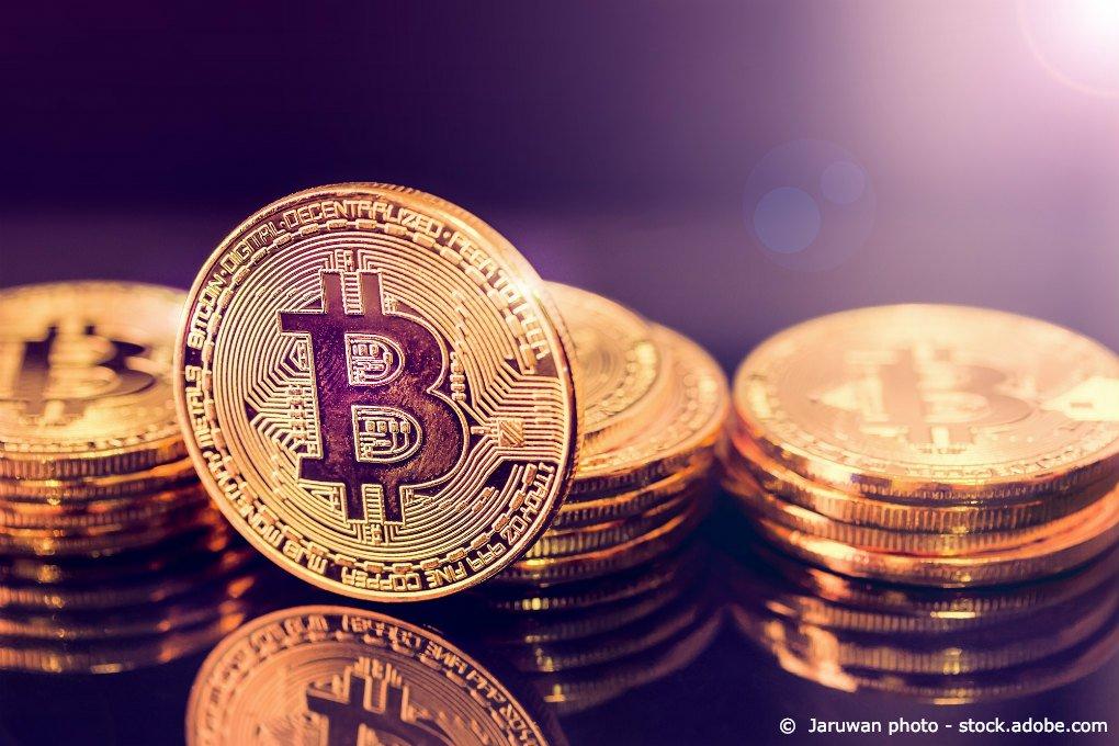 Bitcoin-ETF: Japanische Regulierungsbehörden prüfen