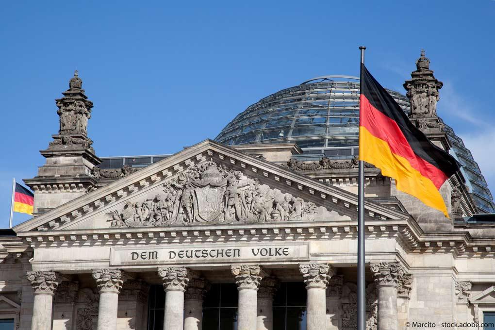 Staatliche ETF-Vorsorge mit der SPD?