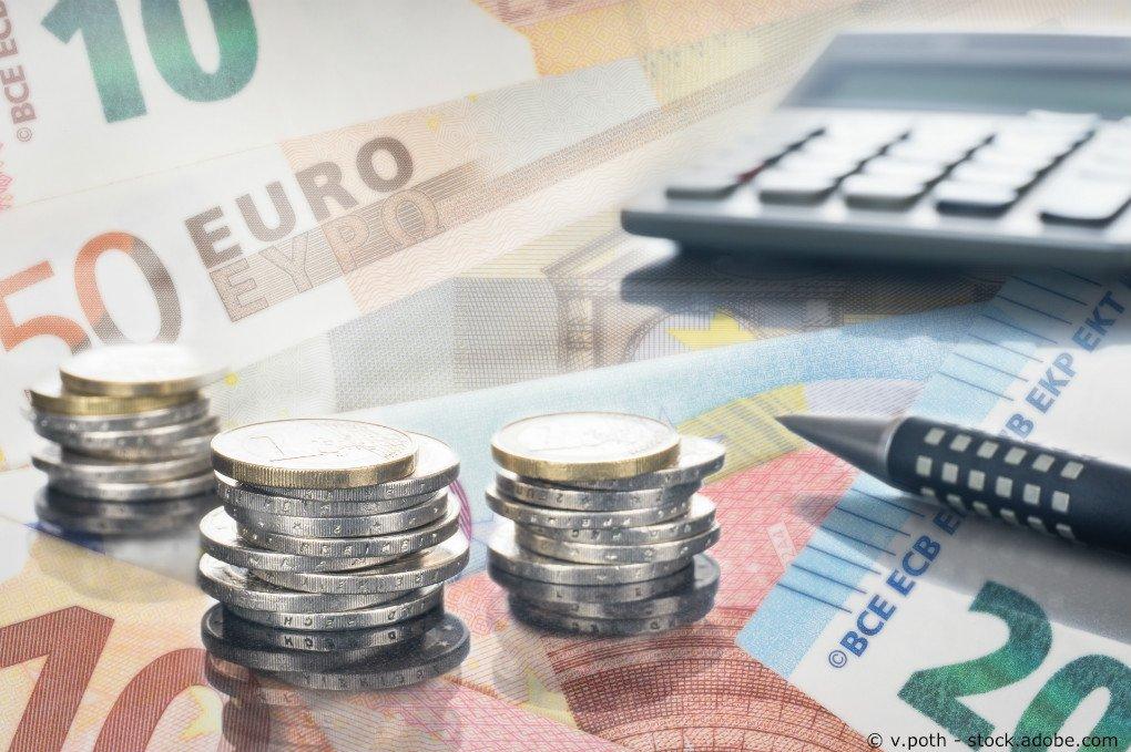 Zwei neue Studien legen Misstrauen der Deutschen gegenüber Finanzmärkte offen