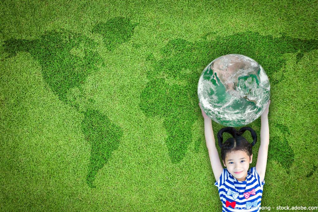 Neue L&G-ETFs auf Xetra mit Fokus auf Nachhaltigkeit