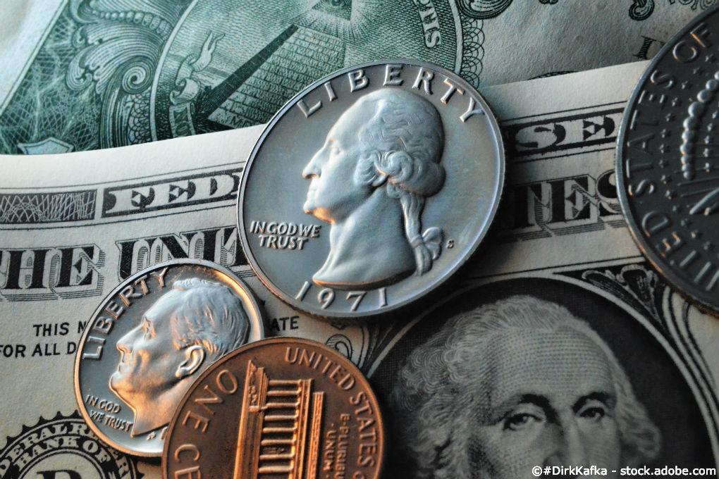 iShares emittiert neue Anteilsklassen-ETFs auf US-amerikanische Staatsanleihen