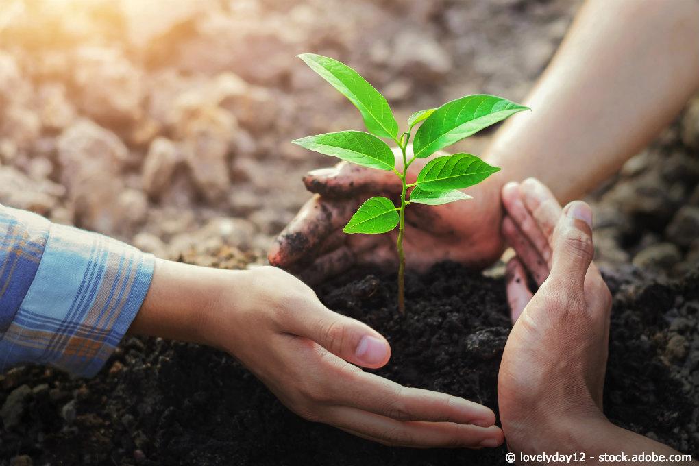 Neue iShares-ETFs bilden Indizes mit Fokus auf Nachhaltigkeit ab