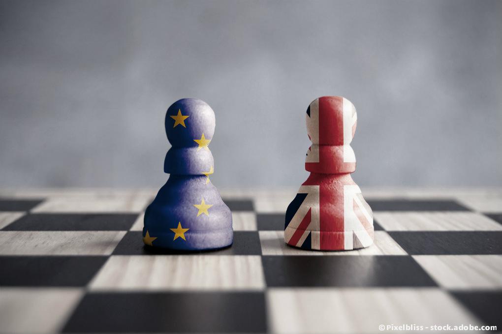 Brexit-gross