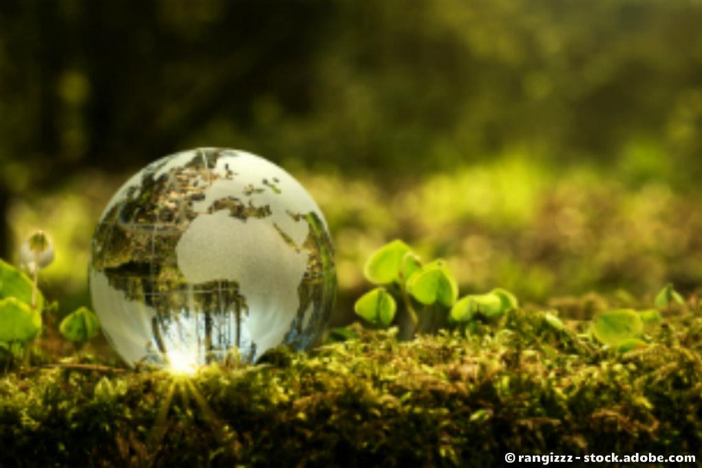 Neue iShares-ETFs: Zwei weitere Nachhaltigkeits-ETFs