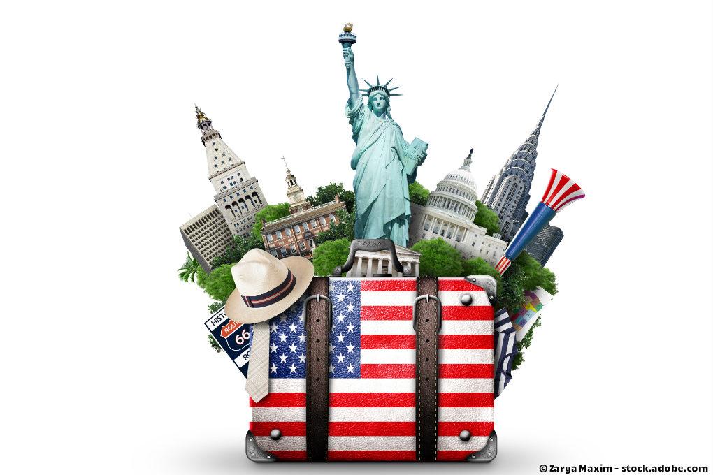 Neue Invesco-ETFs bieten Zugang zu US-amerikanischen Staatsanleihen