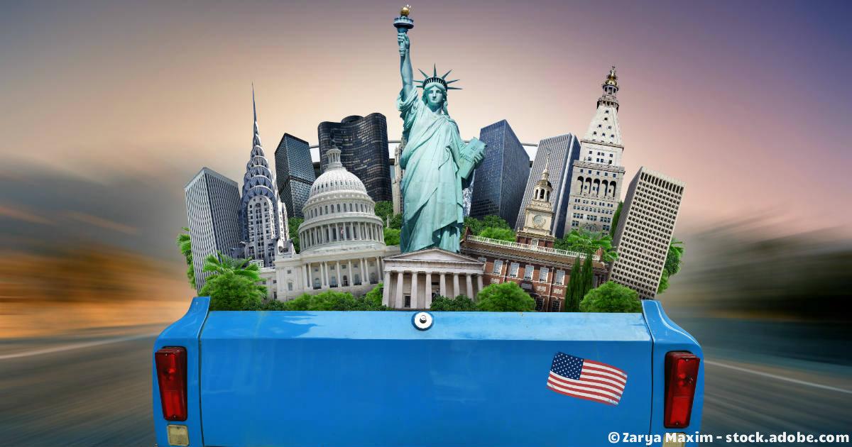 Invesco: Neuer ETF auf US-Staatsanleihen mit Währungsabsicherung