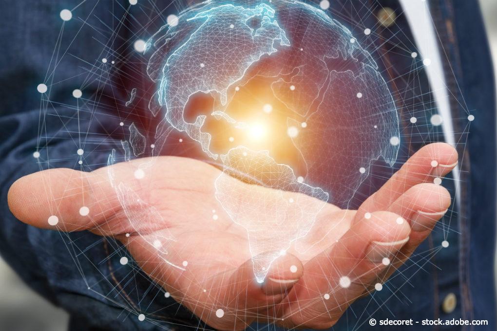 Neuer SPDR-ETF bildet MSCI World ab