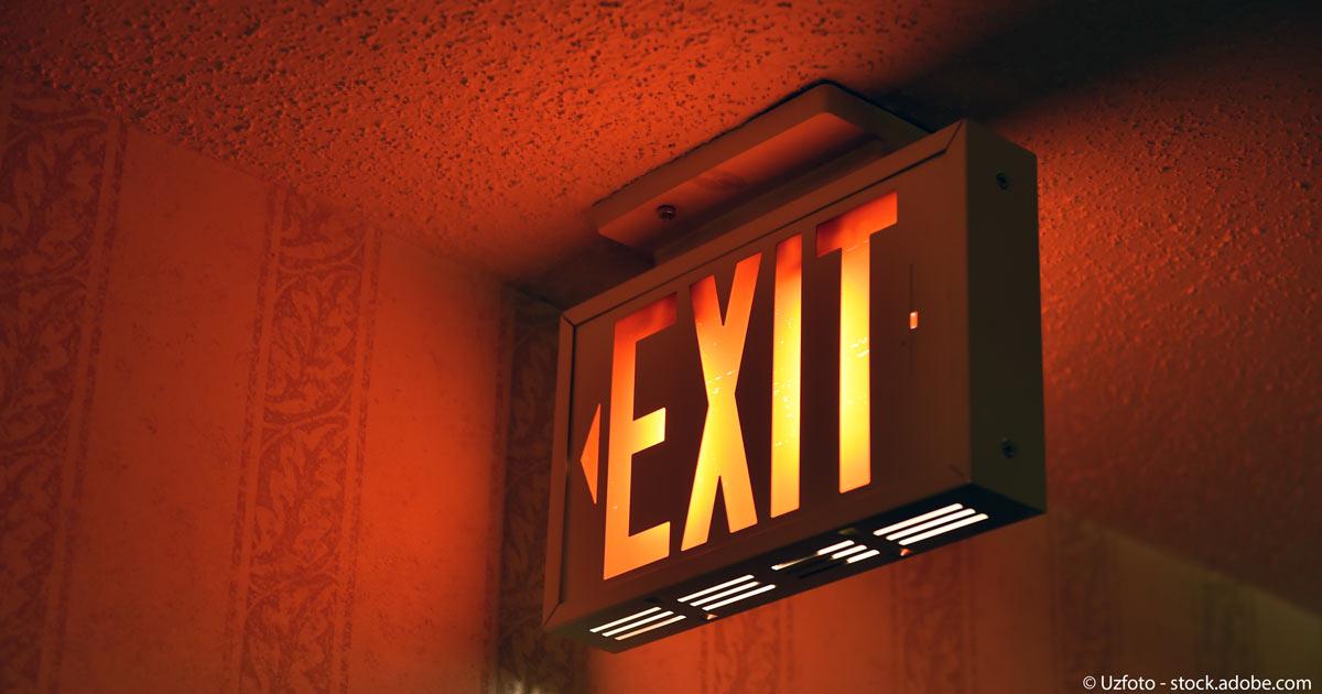 Exit-Brexit