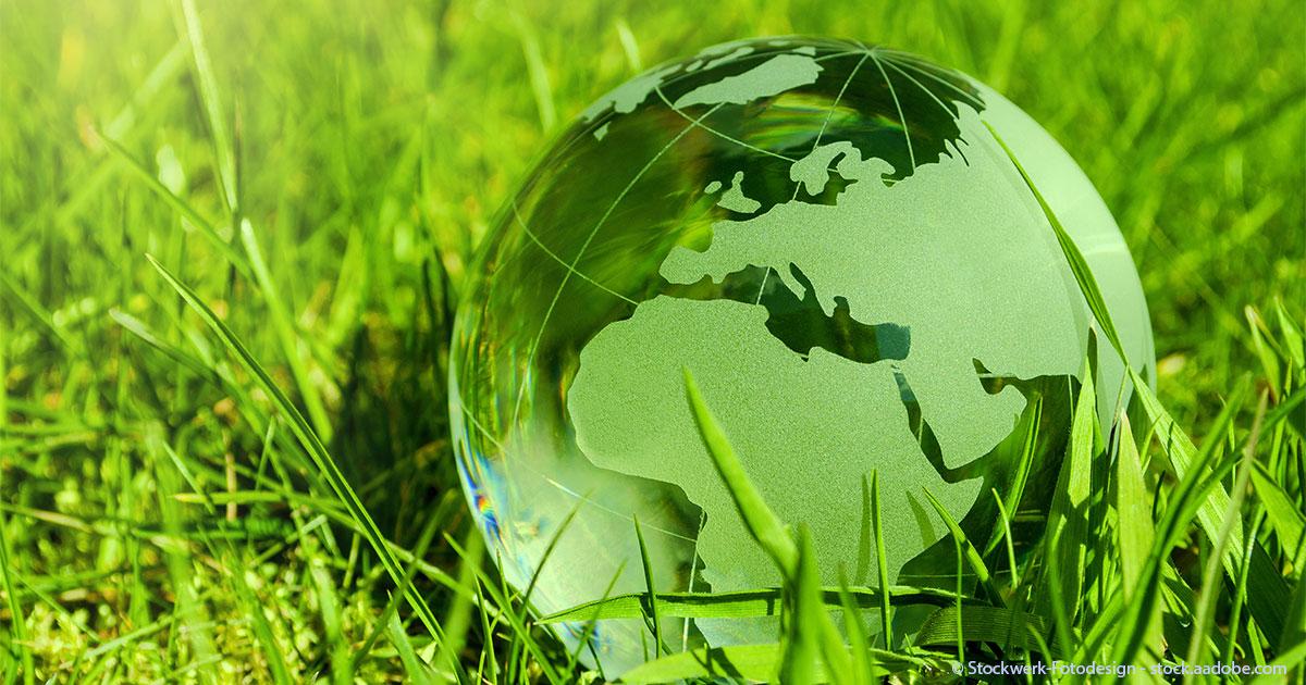 Nachhaltige-Schwellenländer