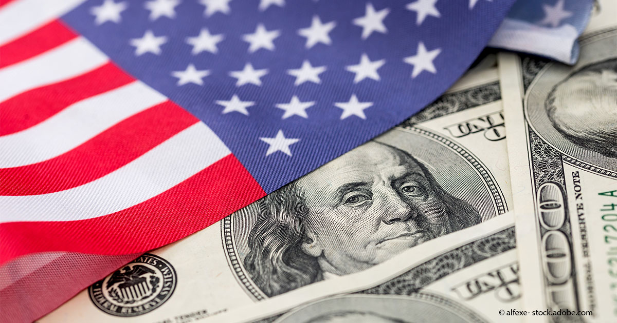 US-Aktien–und-Anleihenmarkt