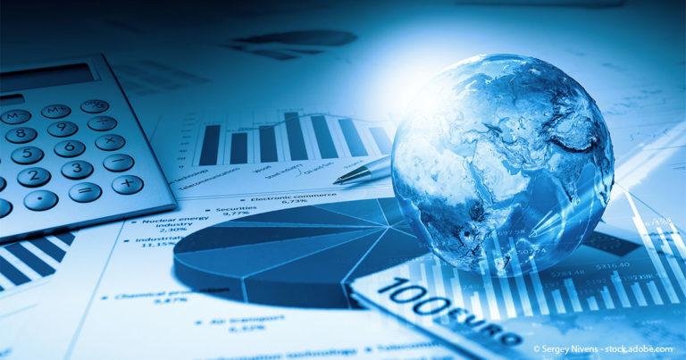 Amundi-Marktbericht