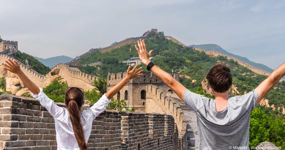 Chinesische-Mauer1