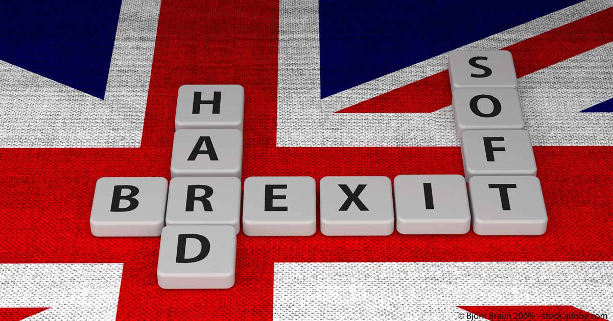 Harter-Brexit