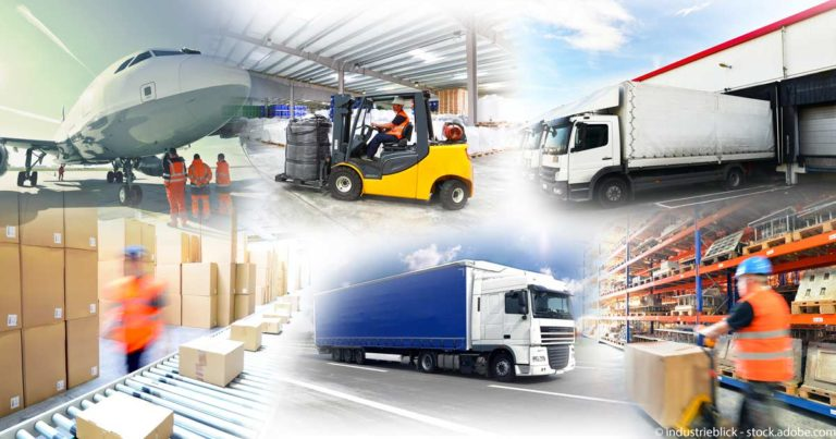 Logistik-ETF-LuG