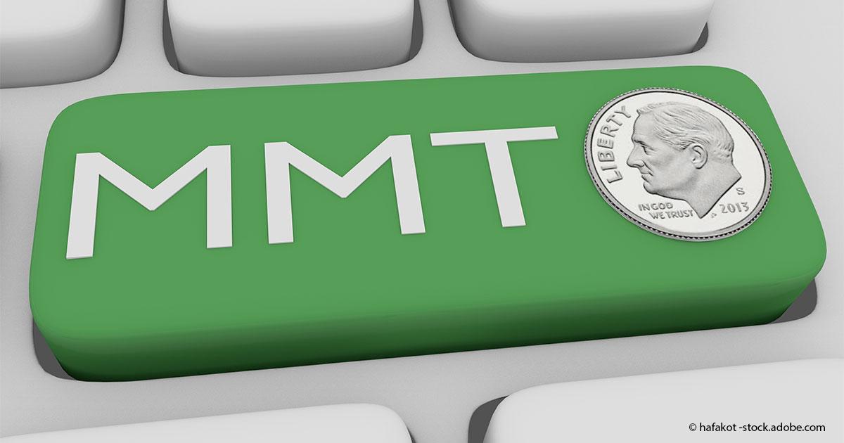 Moderne-Geldpolitik-MMT