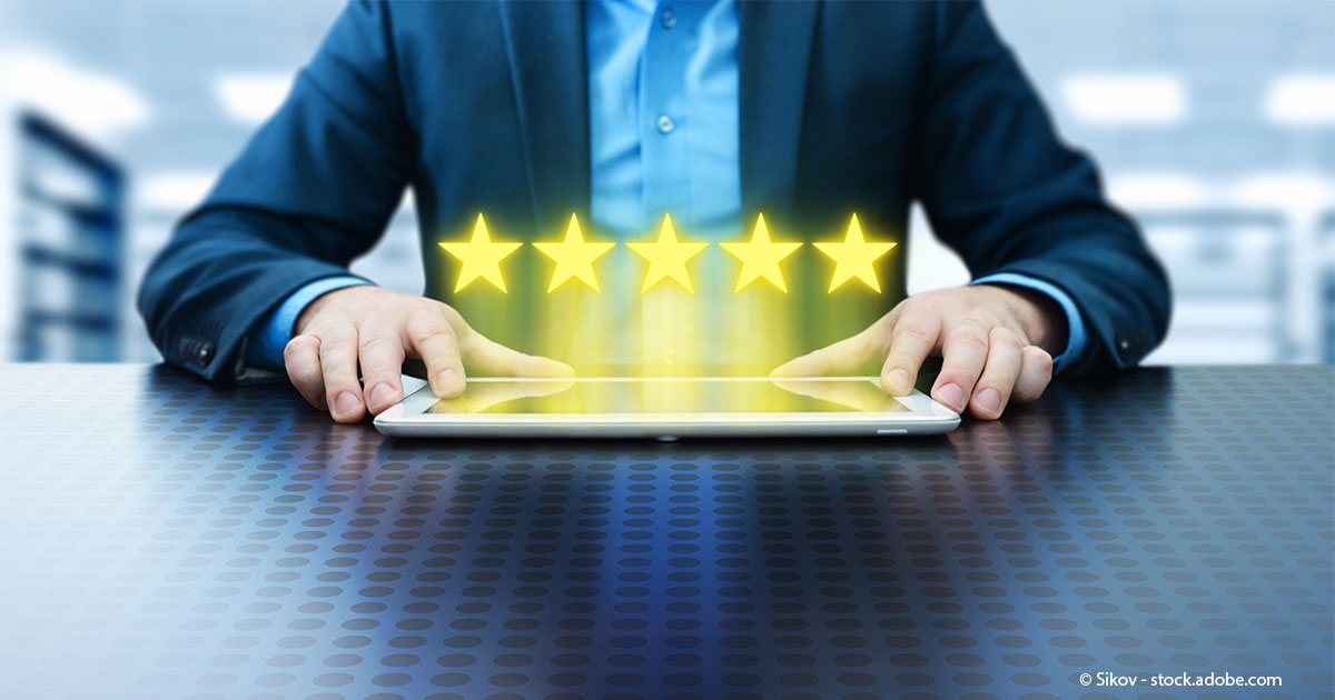 Morningstar-Rating