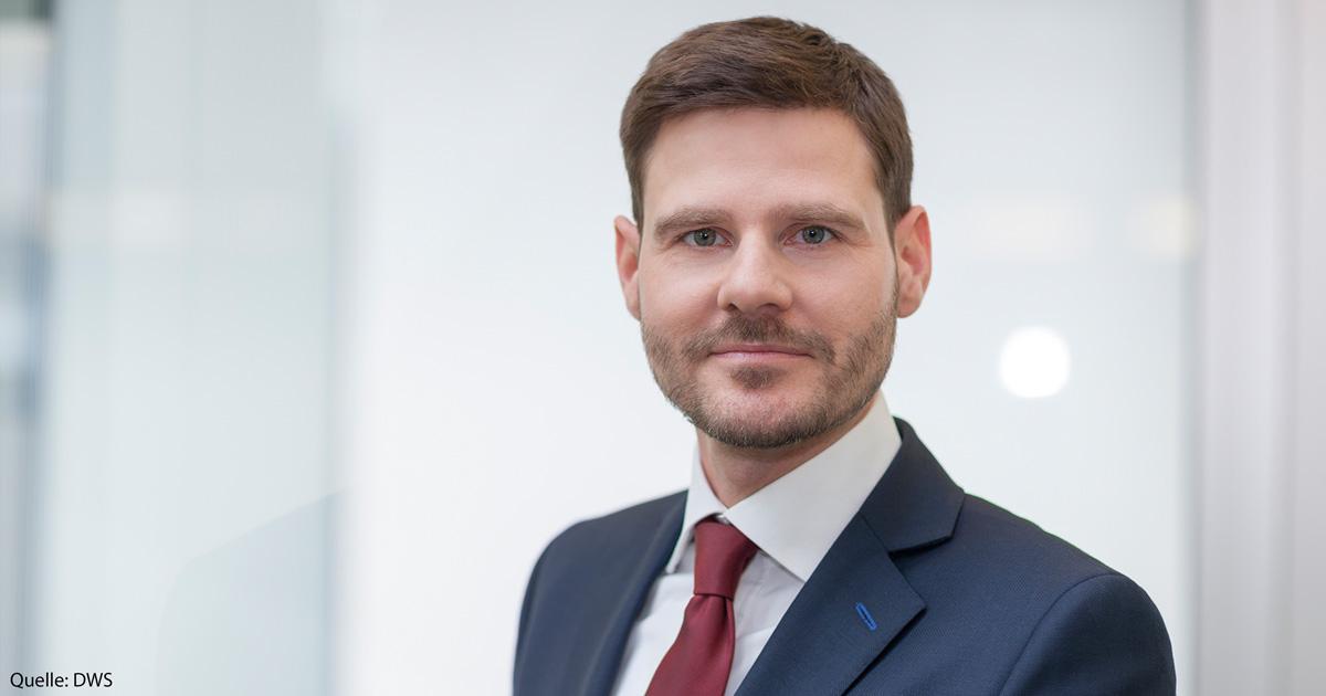 """Eric Wiegand: """"Schwellenländer mit Outperformance-Chancen"""""""