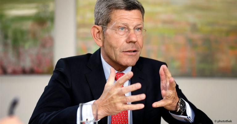 Bernhard-Matthes-VDA-mit-richtiger-Quelle