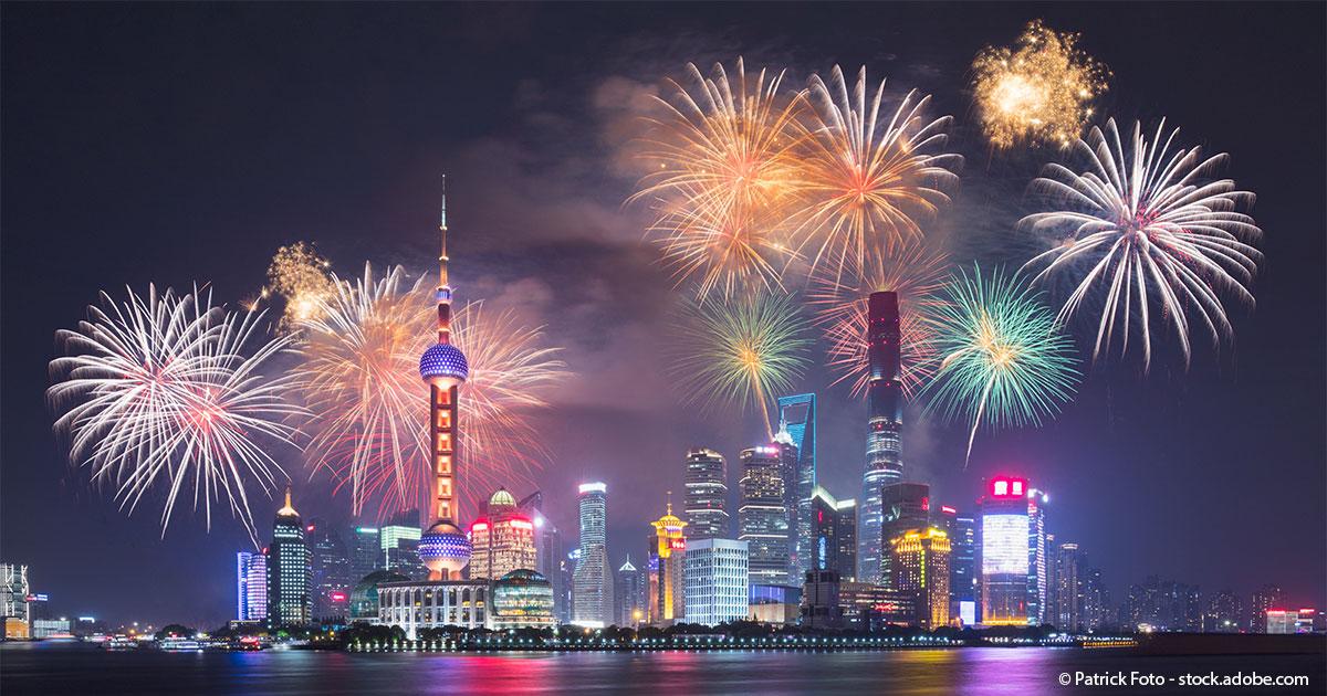 MSCI-China