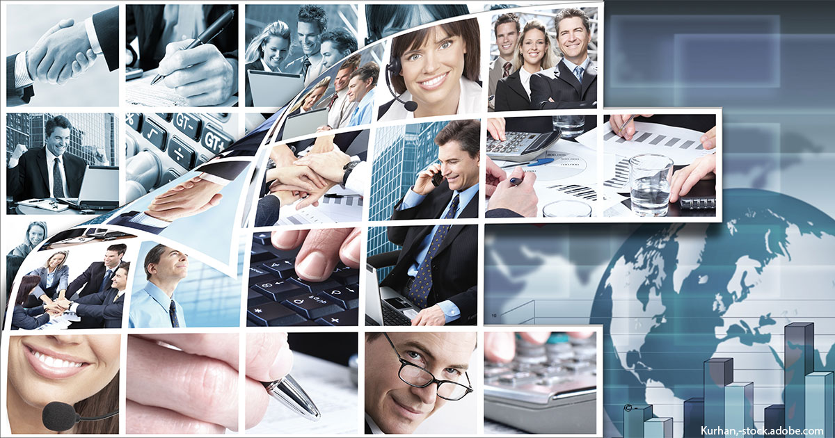 MSCI-World-währungsgesichert