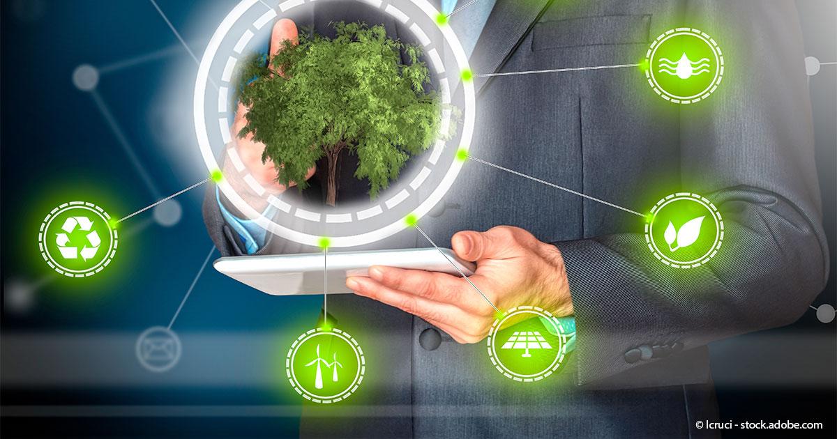 Nachhaltigkeitsrating-Fidelity