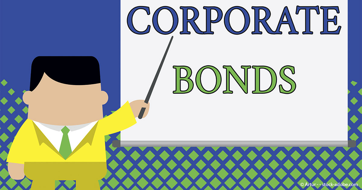 USD-Corporate-Bonds