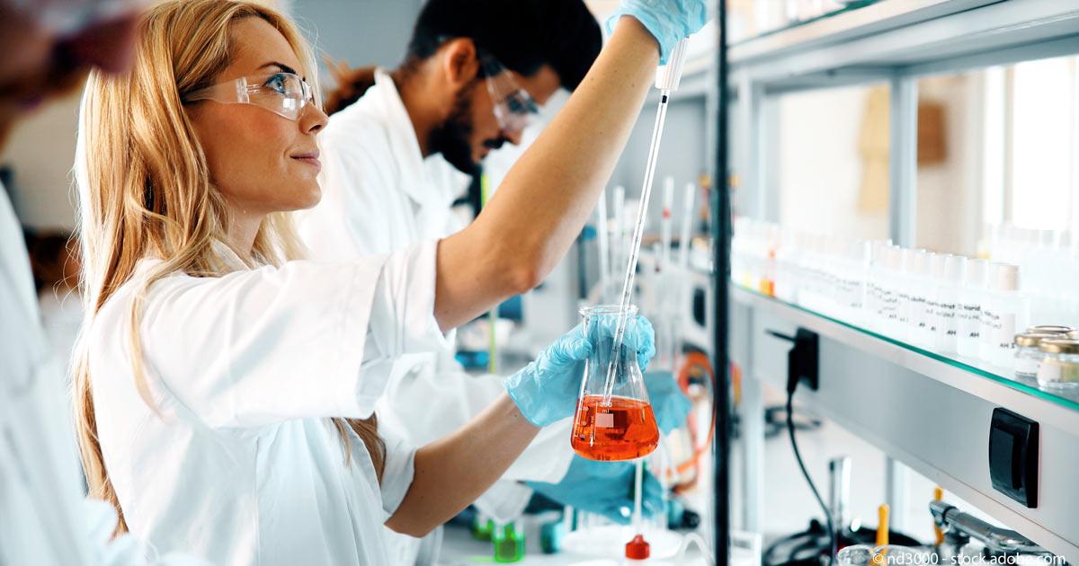 Biotech-Frau1