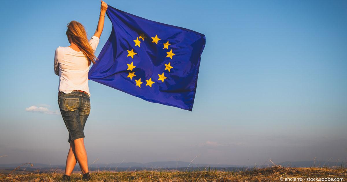 EU-Nachhaltigkeit