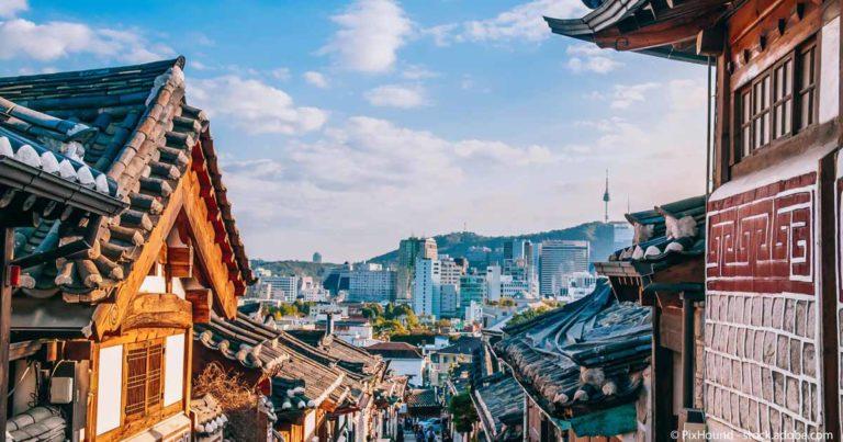 schwellenländer etf ohne china