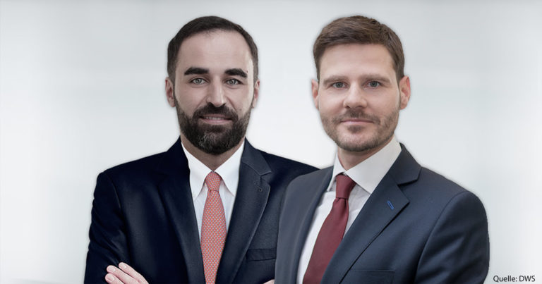 Oeztuerk-Wiegand-DWS