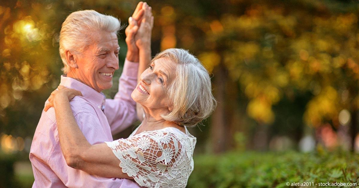 Senioren-Staatsfonds